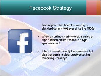 0000074601 PowerPoint Template - Slide 6