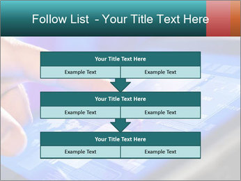 0000074601 PowerPoint Template - Slide 60