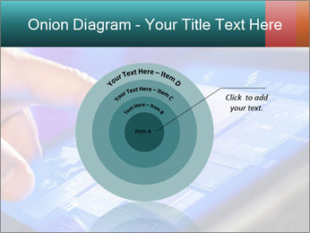 0000074601 PowerPoint Templates - Slide 61