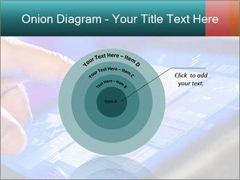 0000074601 PowerPoint Template - Slide 61