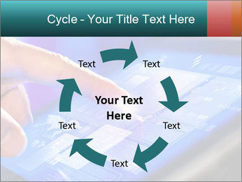 0000074601 PowerPoint Template - Slide 62