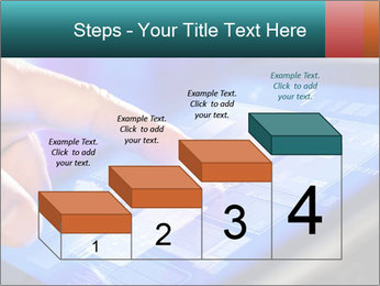 0000074601 PowerPoint Template - Slide 64