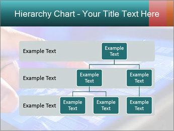 0000074601 PowerPoint Template - Slide 67