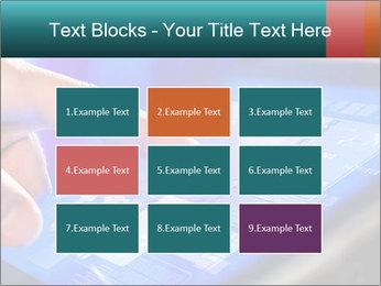 0000074601 PowerPoint Template - Slide 68