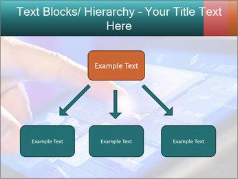 0000074601 PowerPoint Template - Slide 69