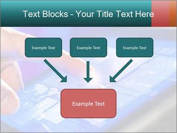 0000074601 PowerPoint Template - Slide 70