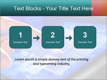 0000074601 PowerPoint Templates - Slide 71