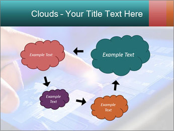 0000074601 PowerPoint Template - Slide 72
