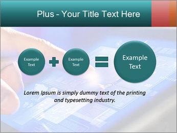 0000074601 PowerPoint Template - Slide 75