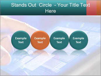 0000074601 PowerPoint Templates - Slide 76