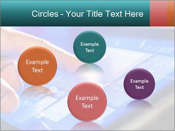 0000074601 PowerPoint Template - Slide 77