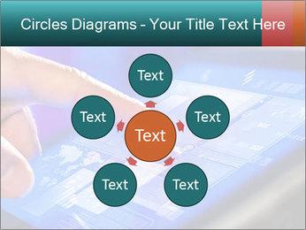 0000074601 PowerPoint Template - Slide 78
