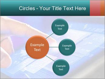 0000074601 PowerPoint Template - Slide 79