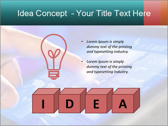0000074601 PowerPoint Templates - Slide 80