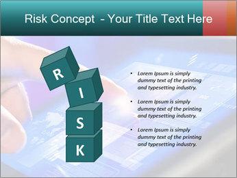 0000074601 PowerPoint Template - Slide 81