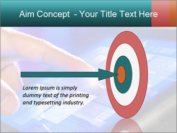 0000074601 PowerPoint Templates - Slide 83