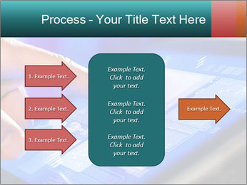 0000074601 PowerPoint Templates - Slide 85