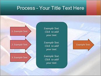 0000074601 PowerPoint Template - Slide 85