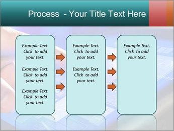 0000074601 PowerPoint Template - Slide 86