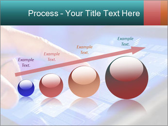 0000074601 PowerPoint Template - Slide 87