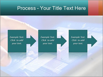 0000074601 PowerPoint Templates - Slide 88