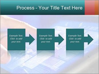 0000074601 PowerPoint Template - Slide 88