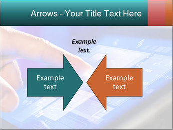 0000074601 PowerPoint Template - Slide 90