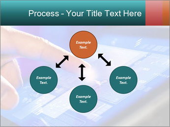 0000074601 PowerPoint Templates - Slide 91
