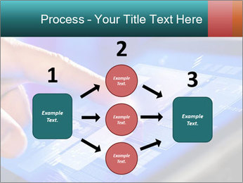 0000074601 PowerPoint Template - Slide 92