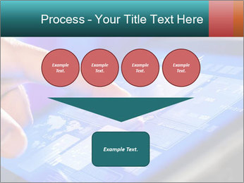 0000074601 PowerPoint Templates - Slide 93