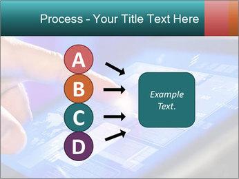 0000074601 PowerPoint Template - Slide 94