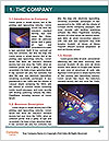 0000074601 Word Templates - Page 3
