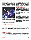 0000074601 Word Templates - Page 4