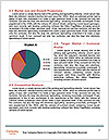 0000074601 Word Templates - Page 7
