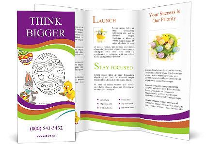 0000074602 Brochure Templates