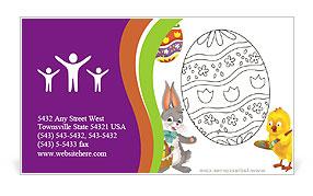 0000074602 Business Card Templates