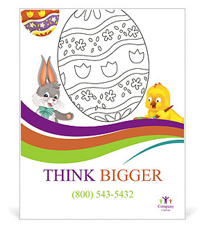 0000074602 Poster Template