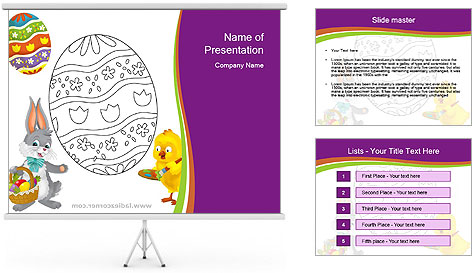 0000074602 PowerPoint Template