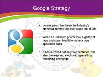 0000074602 PowerPoint Template - Slide 10