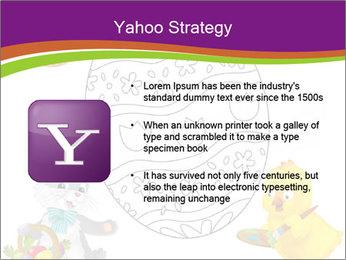 0000074602 PowerPoint Template - Slide 11