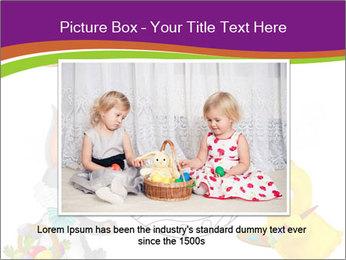 0000074602 PowerPoint Template - Slide 15