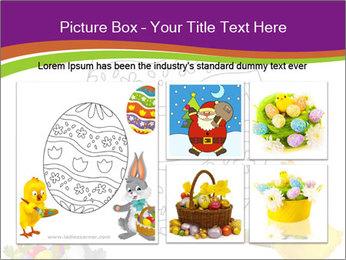 0000074602 PowerPoint Template - Slide 19