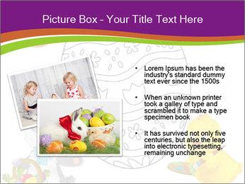 0000074602 PowerPoint Template - Slide 20