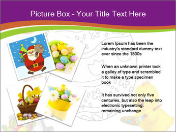 0000074602 PowerPoint Template - Slide 23