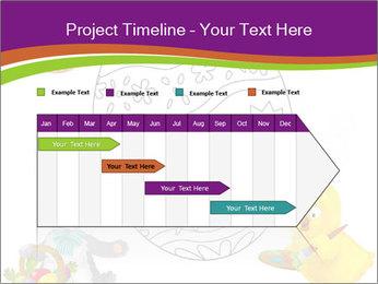 0000074602 PowerPoint Template - Slide 25