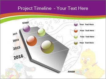 0000074602 PowerPoint Template - Slide 26