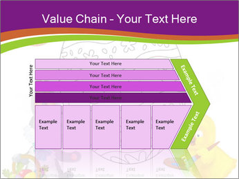 0000074602 PowerPoint Template - Slide 27