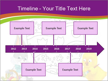 0000074602 PowerPoint Template - Slide 28