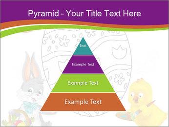 0000074602 PowerPoint Template - Slide 30