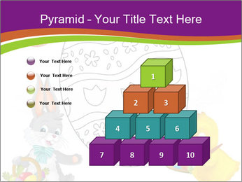 0000074602 PowerPoint Template - Slide 31